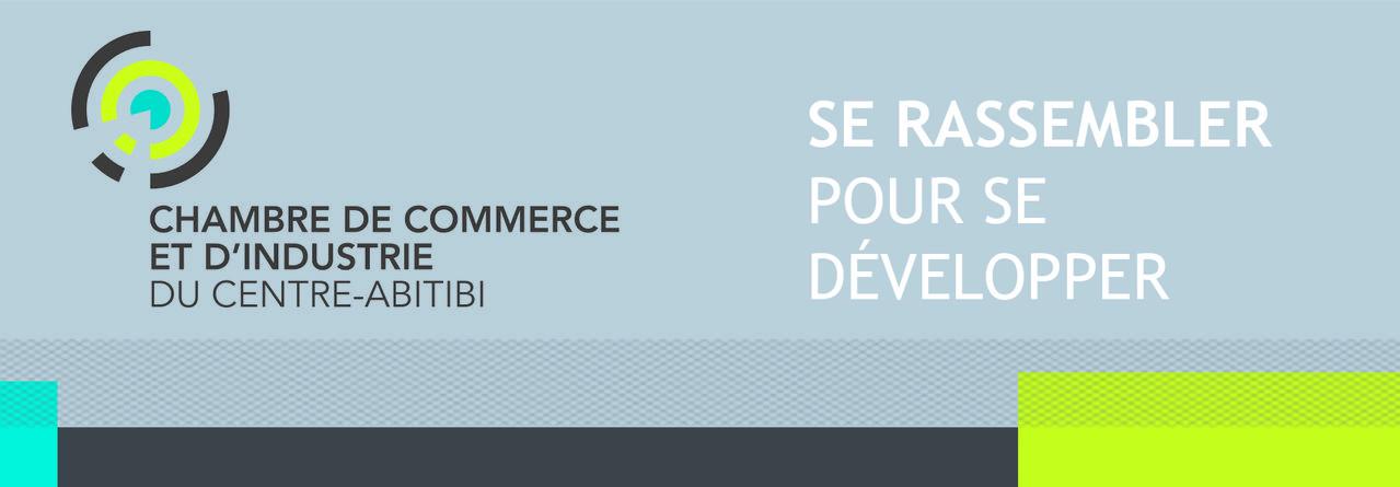 Chambre de commerce et d 39 industrie du centre abitibi for Chambre de commerce et d industrie du mali